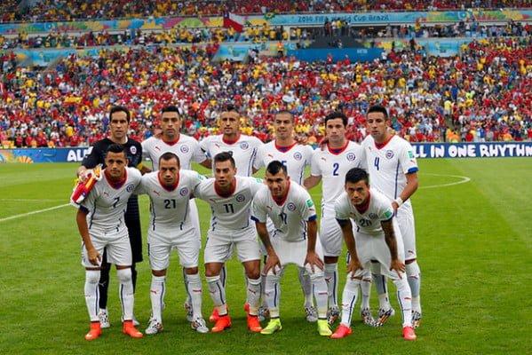 chile-mundial-brasil-2014