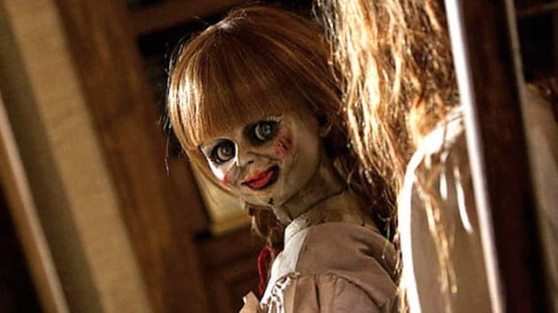 TheConjuring-Annabelle8739