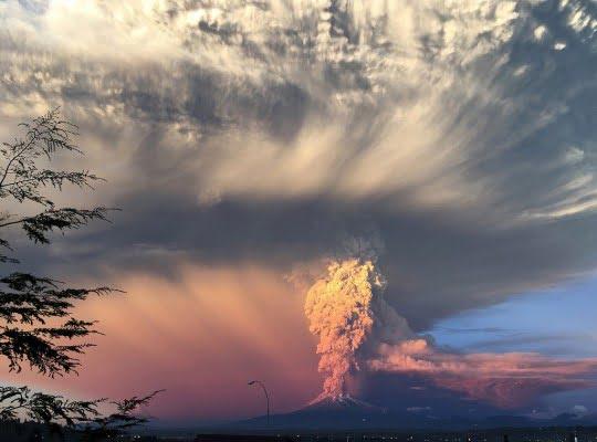 volcancalbuco