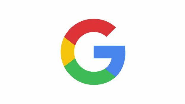 google_nocredit