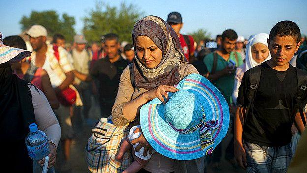 siria_refugiados