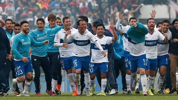 Photo of Los memes tras el partido entre Colo Colo y la U. Católica