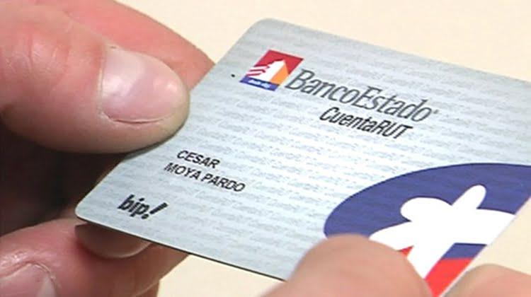 Photo of Falla del Banco Estado dejo a unos 500 mil clientes sin saldo en sus cuentas rut