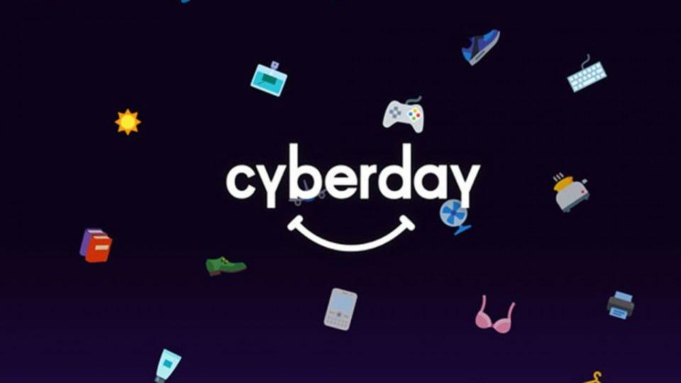 Cyberday-960x623