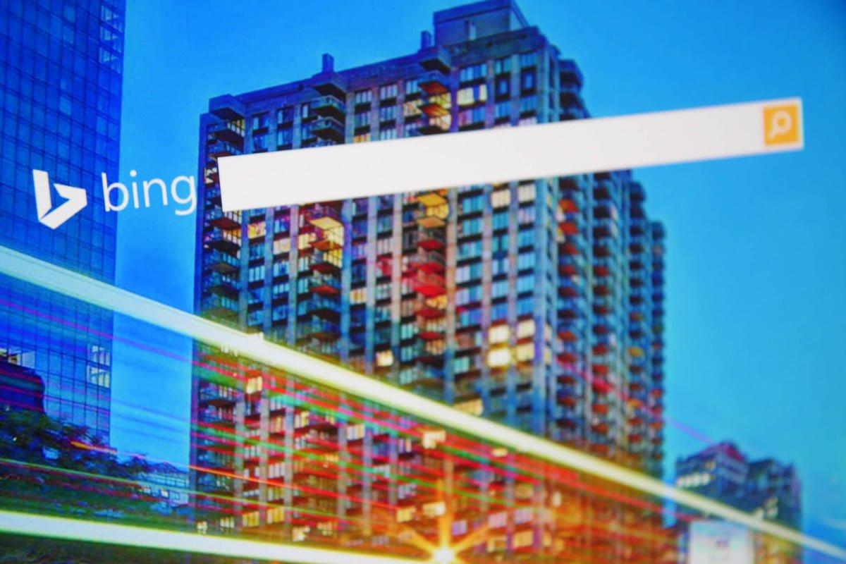 bing-search-logo