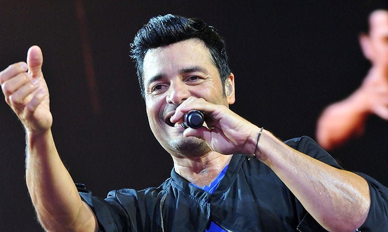 chayanne2--t