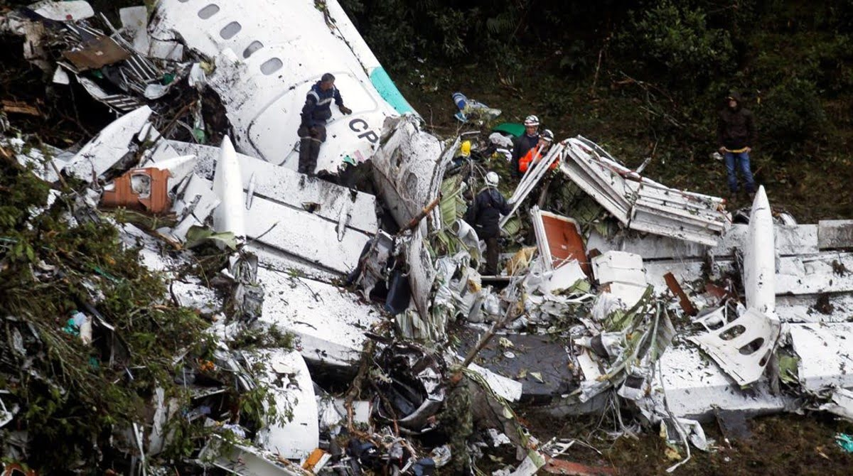 accidente-avion-boliviano-colombia