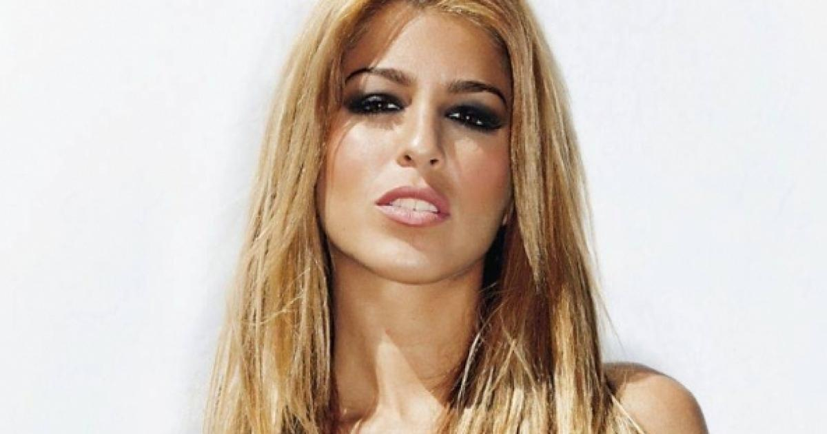 Photo of Doble Tentación: Oriana Marzoli ya tiene su primera enemiga «Lisandra Silva»