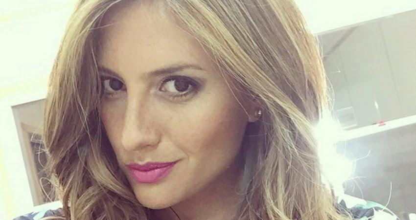 Photo of Karen Paola negó ser protagonista del supuesto video porno que circula por la red