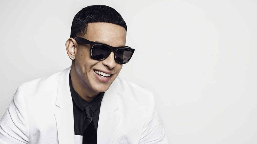 Photo of Daddy Yankee suma un nuevo récord en su carrera musical