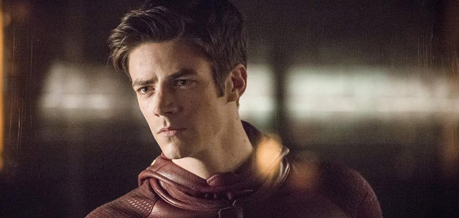 grant-gustin-the-flash-new-teaser