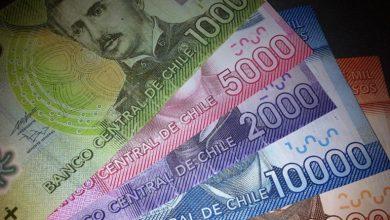 Photo of Desde este lunes comenzó a regir el nuevo salario mínimo de $276.000