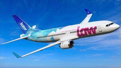 Photo of LOW Cost anunció que abandonará vuelos nacionales a partir del 10 de enero