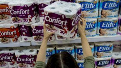Photo of Los 7 mil pesos del confort se pagarían en tres meses más