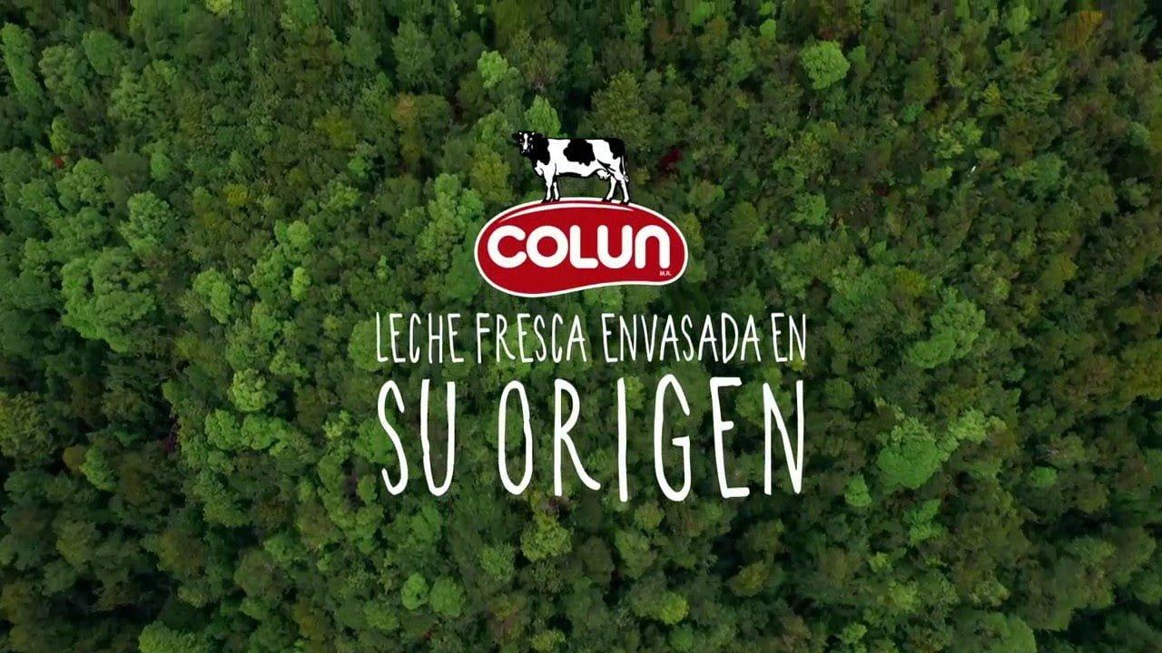 Photo of Comerciales de Colún podrían no aparecer más en televisión por polémica con la competencia