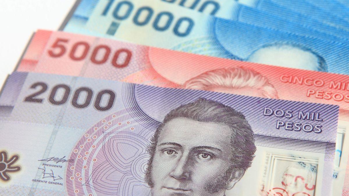 Photo of Este es el nuevo salario mínimo en Chile