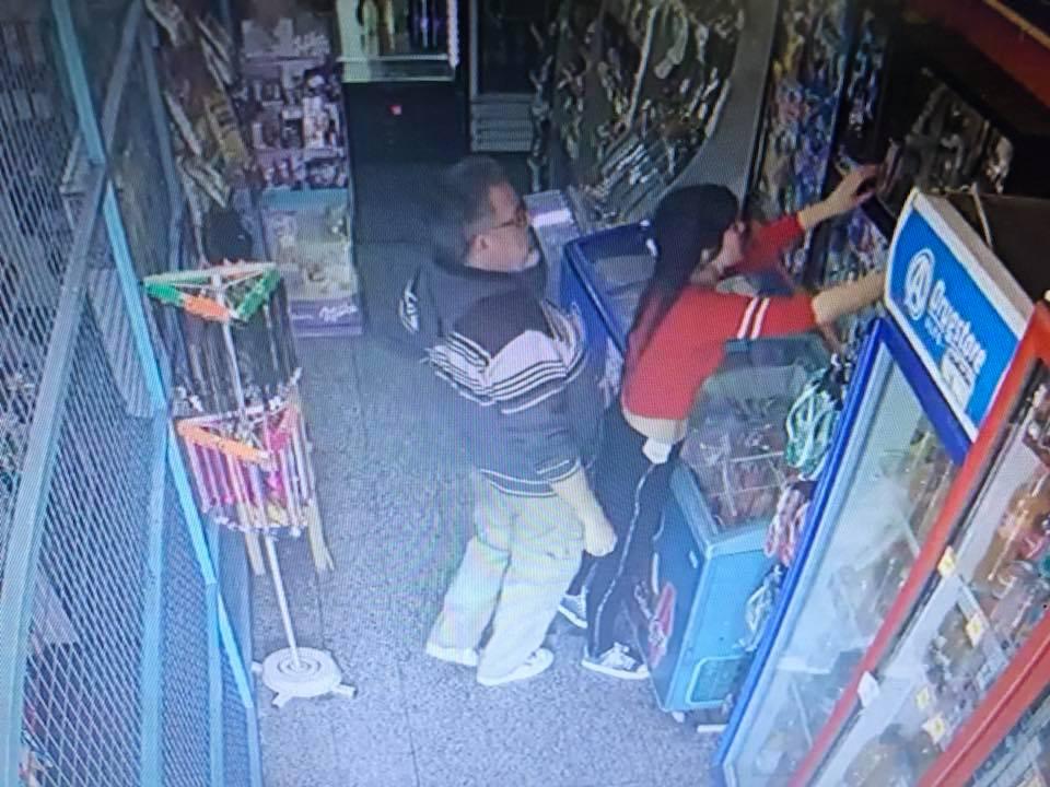 Photo of Denuncian a sujeto que acoso a una joven en una localidad en Argentina