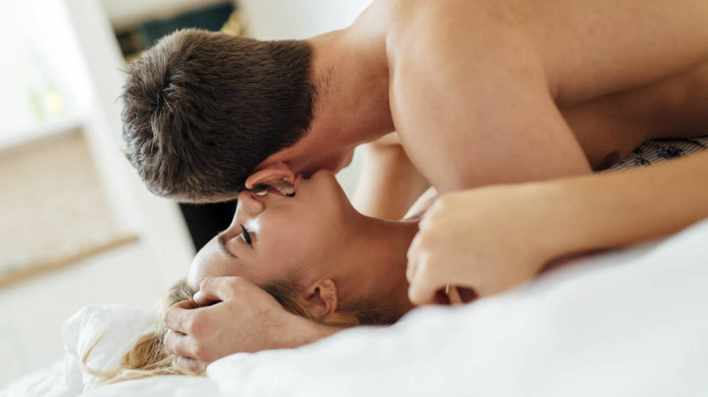 Photo of Estudio reveló que tener mucho sexo mantiene activa nuestra inteligencia