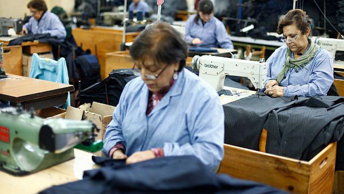 Photo of Gobierno planea realizar grandes cambios a la indemnización por años de servicio