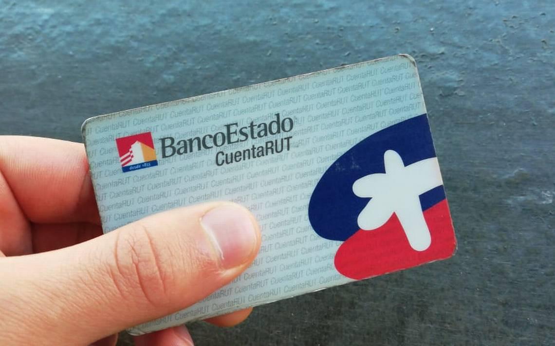Photo of Millonaria perdida de Banco Estado por culpa de Cuenta Rut superó los $10.000 millones en 2018