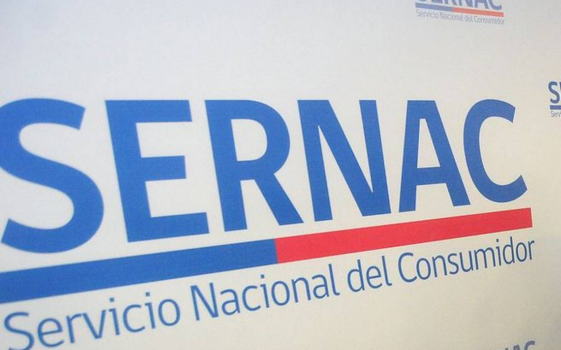 Photo of Sernac logró acuerdo con 7 bancos para que respondan a sus clientes en caso de fraudes