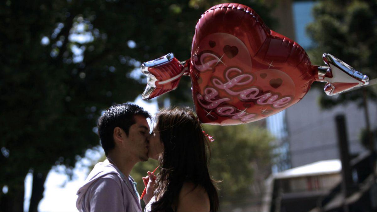 Photo of Municipalidad de Maipú crea ayuda para que solteros puedan encontrar pareja este 14F