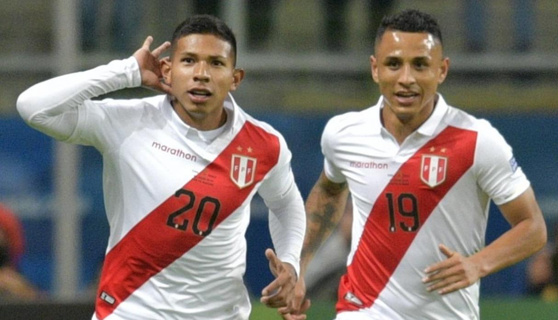Photo of Chile jugó una correcta Copa América pero arrugo contra Perú y quedó eliminado