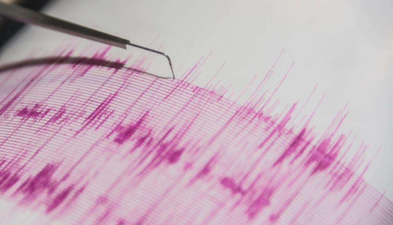 Photo of Sismo de 5,1 Richter remeció a la zona central de Chile