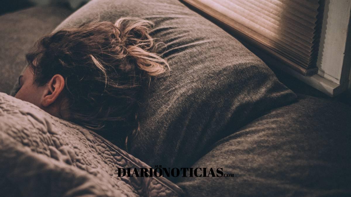 Photo of Estudio reveló que personas que hacen siesta tiene menos riesgo de sufrir un infarto