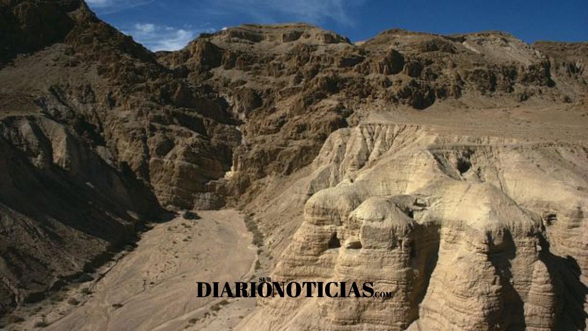 Photo of BBC: ¿Cómo construir algo de valor y significado cultural que dure 10.000 años?
