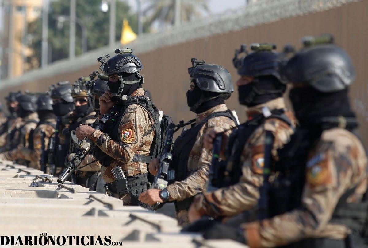 Photo of BBC: ¿Cuánto poder militar tiene realmente Irán?