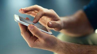 Photo of Clientes de Movistar, WOM y VTR reportaron caída de señal y datos móviles en ocho regiones