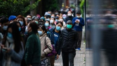 Photo of Coronavirus golpea a Chile: China decidió suspender el arribo del cobre chileno