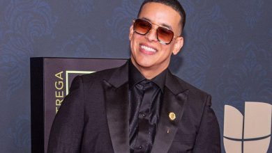 Photo of Fake News: Acusan a Daddy Yankee de haber engañado a su esposa
