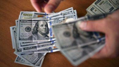 Photo of No hay tregua: Dólar superó la barrera de los 800 pesos en Chile