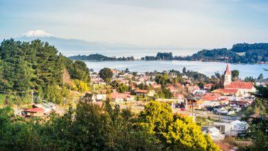 Photo of Puerto Octay: uno de los pueblos más bellos del lago Llanquihue