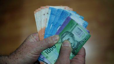 Photo of ¿Es culpa del coronavirus?: Clientes de las AFP han sufrido grandes pérdidas en sus fondos