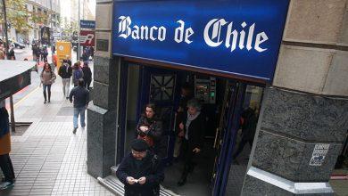 Photo of Banco de Chile decidió suspender el cobro de créditos hipotecarios y de consumos por el coronavirus