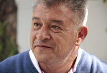 Photo of Claudio Borghi se suma como candidato para asumir la banca de Colo Colo