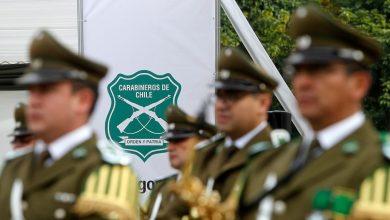 Photo of Carabineros abre postulaciones para que civiles trabajen en comisarías con un sueldo bruto de $814 mil