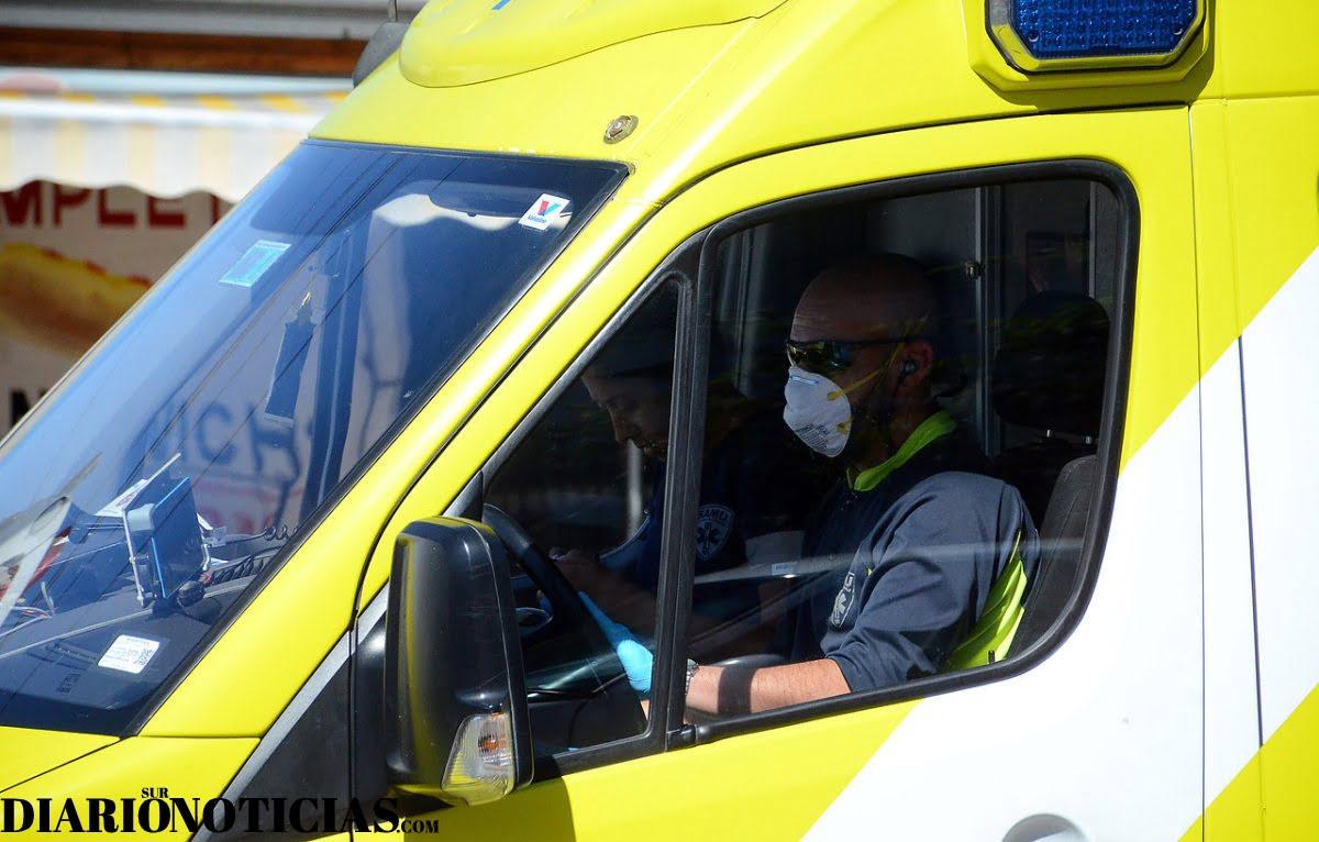 Photo of Ministerio de Salud confirmó tercer caso de coronavirus en Chile