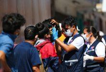 Photo of Puerto Octay confirmó su primer contagiado de covid-19 de la comuna
