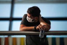 """Photo of Coronavirus: La OMS advierte a todos los jóvenes """"ustedes no son invisibles"""""""