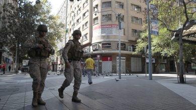 Photo of Toque de queda en Chile: ¿Quienes pueden acceder a los salvoconductos para circular?