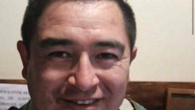 Photo of Carabinero fue denunciado por enviar fotos explícitas a niñas menores de edad