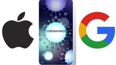 Photo of BBC: El plan de Apple y Google para rastrear el covid-19 desde tu teléfono