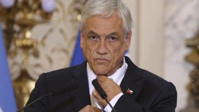 Photo of Sebastián Piñera anunció nuevo proyecto de ingreso Familiar de Emergencia ante la pandemia del coronavirus