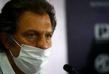 Photo of AFC rechazó solicitud de Colo Colo para acogerse a la nueva Ley