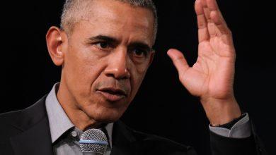 """Photo of Barack Obama crítico duramente al Gobierno de Trump """"Es un desastre caótico total"""""""