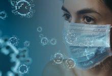 Photo of La OMS advierte al mundo: El coronavirus se quedará con nosotros para siempre